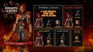 rewards_season_1