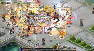 CO kingdom War JeR1