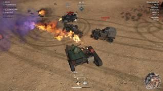 crossout-profile-f2p-screenshots-16