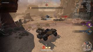 crossout-profile-f2p-screenshots-19