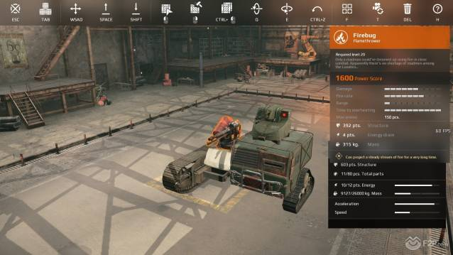 crossout-profile-f2p-screenshots-20