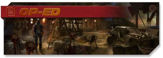 Defiance - op-ed headlogo - EN