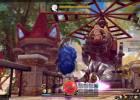 Dragomon Hunter screenshot 3