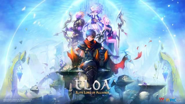 ELOA_Main_Image