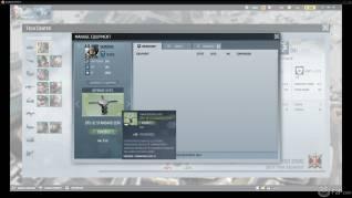 EndWar Review F2P1