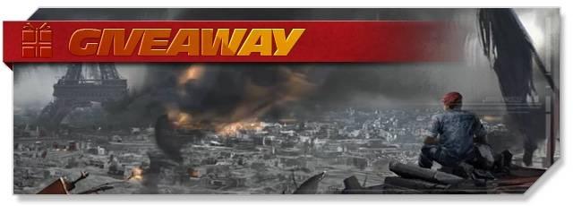 Endwar-online-Giveaway-EN