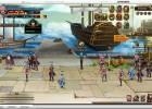 One Piece Online 2: Pirate King screenshot 7