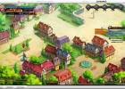 One Piece Online 2: Pirate King screenshot 6