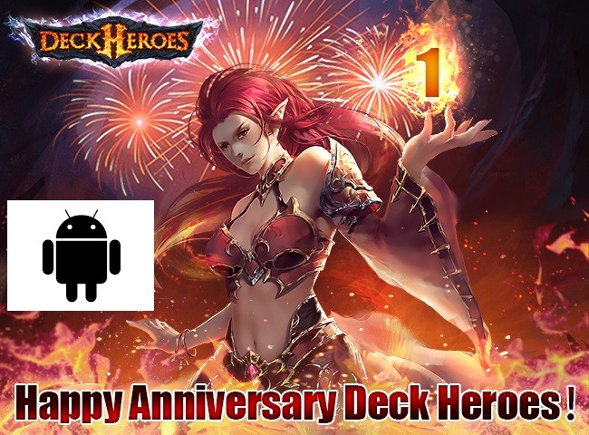 deck heroes android image