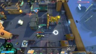 Atlas Reactor profile screenshots F2P 12