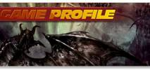 Devilian - Game Profile headlogo - EN