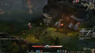 Devilian screenshots 11