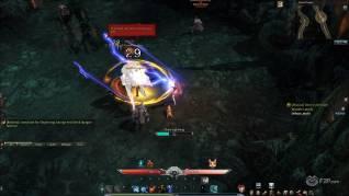 Devilian screenshots 28