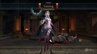 Devilian screenshots 37