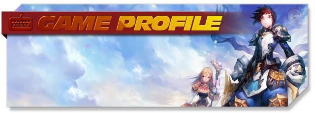 ELOA - Game Profile headlogo - EN