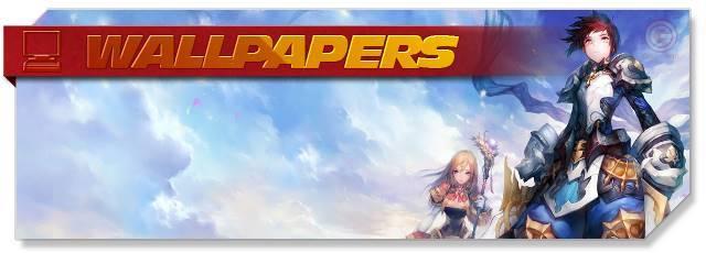 ELOA - Wallpapers headlogo - EN