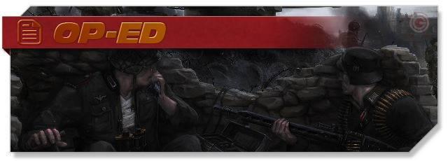 Heroes and Generals - Op-ed headlogo - EN