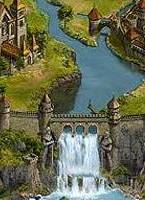Imperia Online Review