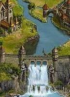 Imperia Online - Review thumpnail