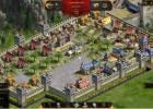 Legends of Honor screenshot 2