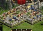 Legends of Honor screenshot 1