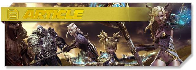 TERA Article exclusive