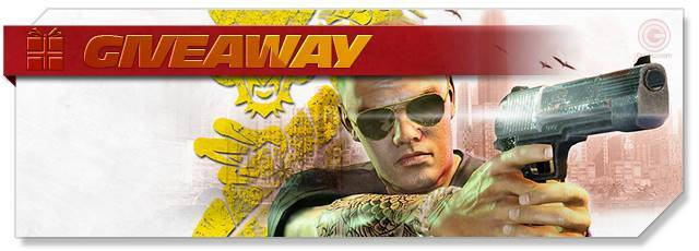 Triad Wars - Giveaway headlogo - EN