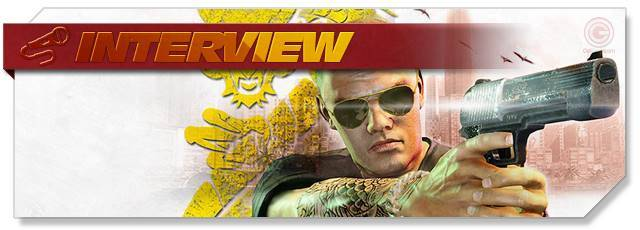 Triad Wars - Interview headlogo - EN