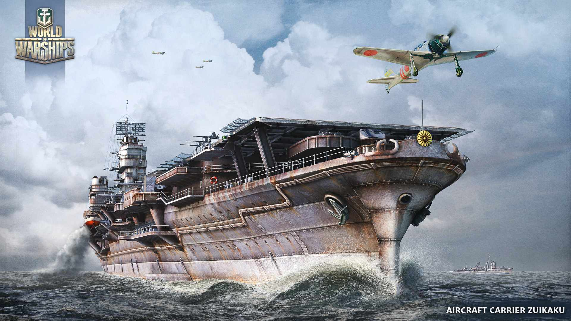 drone carrier with World Of Warships on Watch besides Ov 10 Bronco furthermore Jets moreover Scenes Concept Art Expanse moreover Top 10 Futuristic Aircraft.
