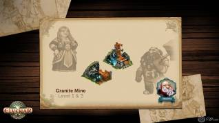 elvenar dwarves F2P1