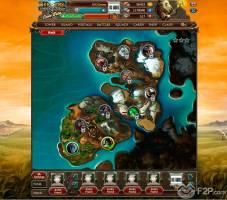 Berserk The Cataclysm PvP Update screenshot F2P1