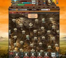 Berserk The Cataclysm PvP Update screenshot F2P2