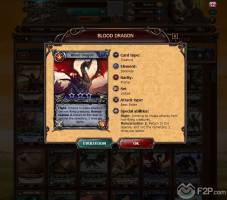 Berserk The Cataclysm PvP Update screenshot F2P4