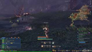 Blade&Soul launch date F2P4