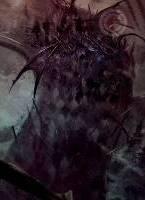 Devilian - Review thumpnail