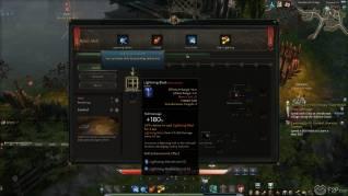 Devilian giveaway beta F2P1