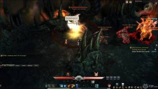 Devilian giveaway beta F2P2