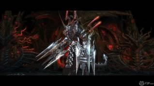 Devilian giveaway beta F2P3