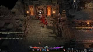 Devilian giveaway beta F2P4