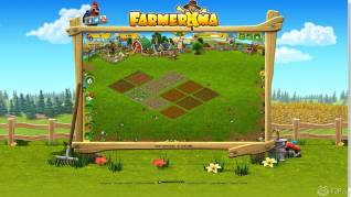 Farmerama screenshots review F2P3