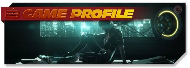 First Assault - Game Profile headlogo - EN