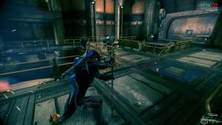 Warframe Review F2P6