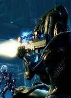 Warframe - Review thumpnail