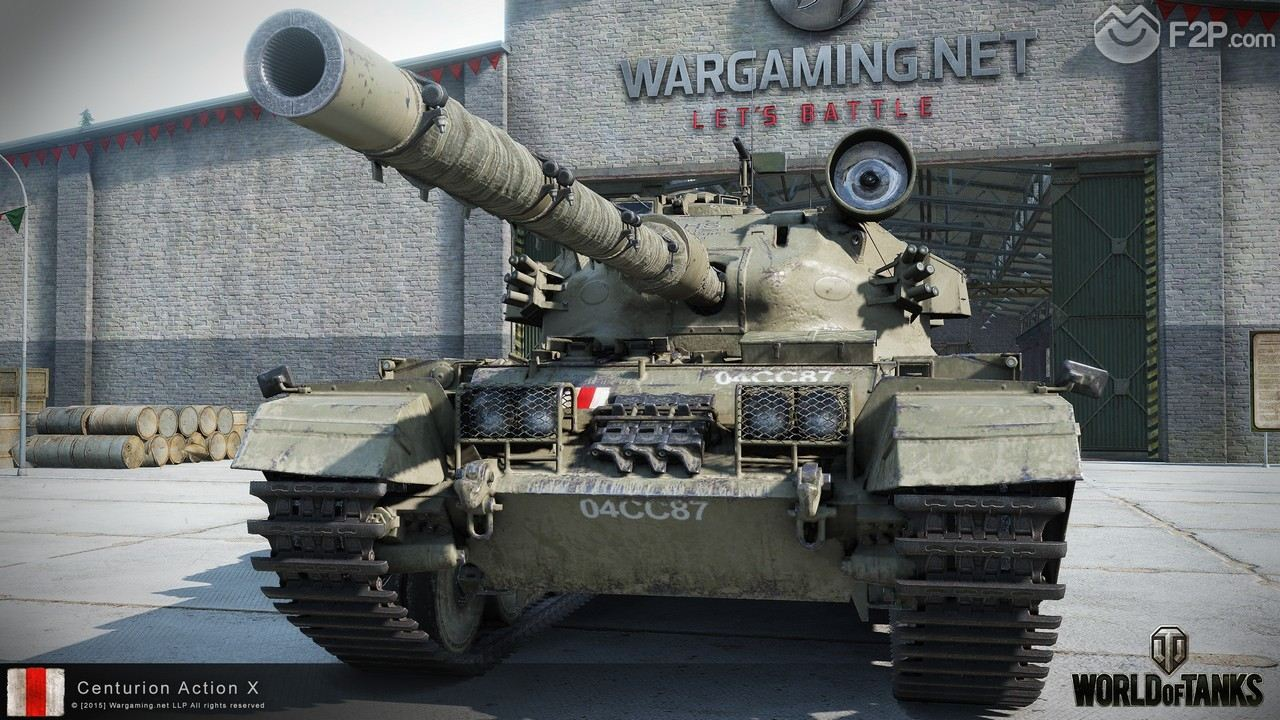 m6a2 tank wot how to buy