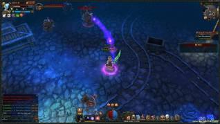 Abyss Dark Arisen Review screenshot F2P5
