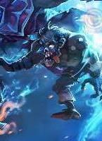 Abyss Dark Arisen - Review thumpnail