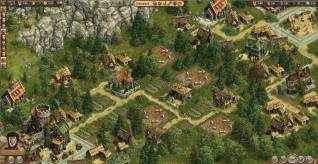 Anno Online general screenshot1