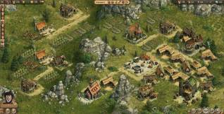 Anno Online general screenshot2