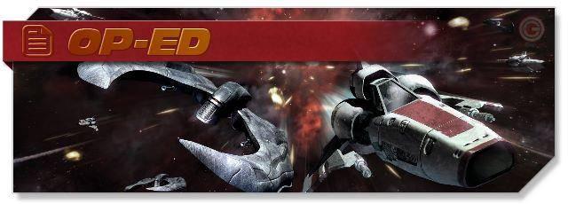 Battlestar Galactica Online - op-ed headlogo - EN