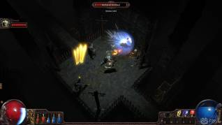 Path of Exile Love about Article screenshot F2P4